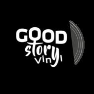 GOODstoryVinyl