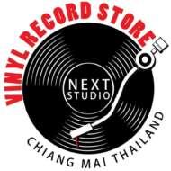 NextStudioChiangmai