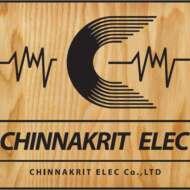 Chinnakrit_Elec