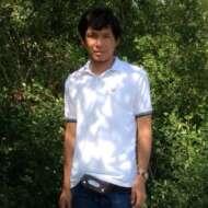 hood thaianalog
