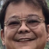Karnthawatch Hongsakul