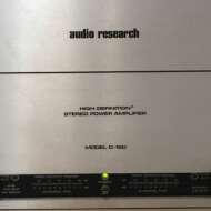 AudioFi